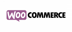 beez media agence web essonne spécialisée en création site internet woocommerce
