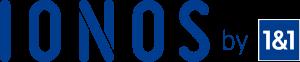 beez media agence web evry essonne partenaire officiel ionos 1and1