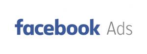 beez media agence web evry essonne spécialiste facebook ads