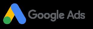 beez media agence web evry essonne spécialiste google ads