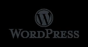 beez media agence web spécialisée en création site web wordpress