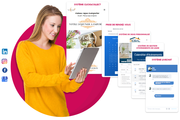 solutions-digitales-cle-en-main-beez-media-agence-web-essonne-91